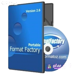 FREE FORMAT FACTORY SOFTWARE DOWNLOAD FULL VERSION