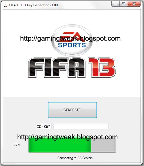 fifa13cd-key-generator1.png