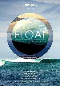 Float (Archipelago)