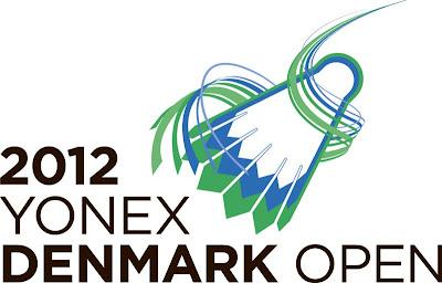 LIVE DENMARK OPEN 2012 SEMI FINALS,LEE CHONG WEI VS JORGENSON,KOO KIEN KEAT TAN BOON HEONG,MALAYSIA VS DENMARK,SIARANG LANGSUNG DI ASTRO BADMINTON TERBUKA DENMARK
