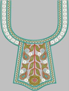 Embroidery Salwar Kameez, salwar suits online | Sareez