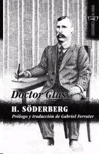 Soderberg: Doctor Glas