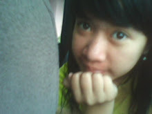 Profile Blogger - Whye Retno