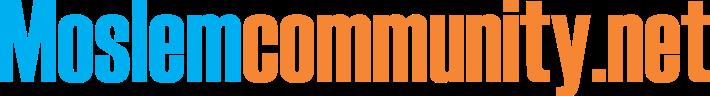 Moslem Community