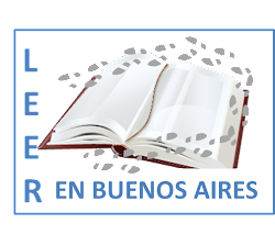 Leer en Buenos Aires