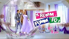 'Ram Pam Po' Upcoming SAB Tv Silent Comedy Serial Wiki Story|Cast|Title Song|Timings