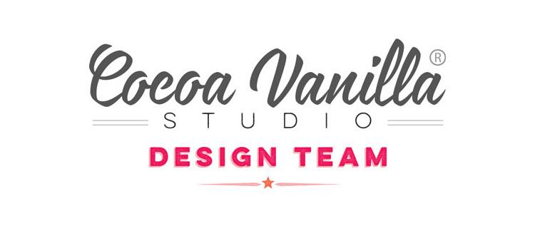 2019 Cocoa Vanilla Studio DT