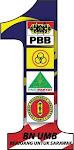 UMB Barisan Nasional Sarawak