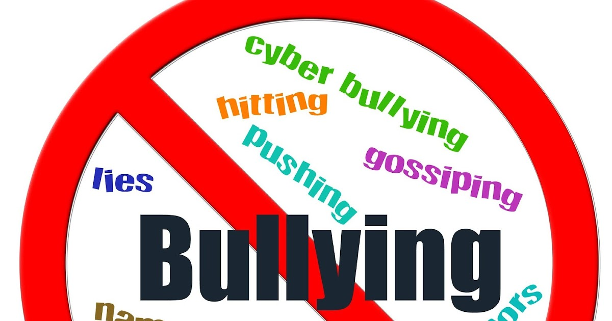 Trans Forming Media Tfm Attention Anti Bullying Advocates Gay