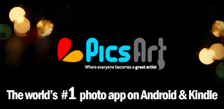 PicsArt - Photo Studio (NoAds) v3.2.2