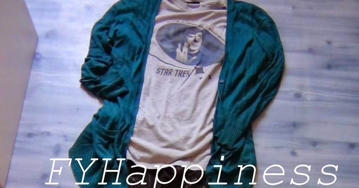fyhappiness lookbook 1 comment bien porter les t shirt de son copain. Black Bedroom Furniture Sets. Home Design Ideas