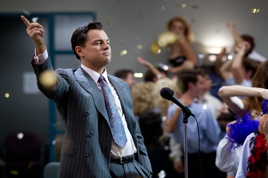 the wolf of wall street jordan belfort