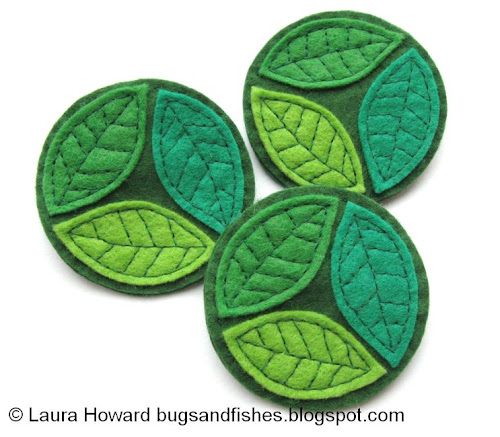 http://1.bp.blogspot.com/-JaZpEE7rfhE/UukVvLskQoI/AAAAAAAAVsM/x0wkojW6JYQ/s500/Spring+Leaf+Brooches+A.jpg