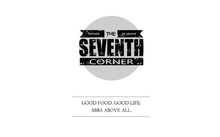 The Seventh Corner