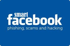 Tricks Hacking Facebook