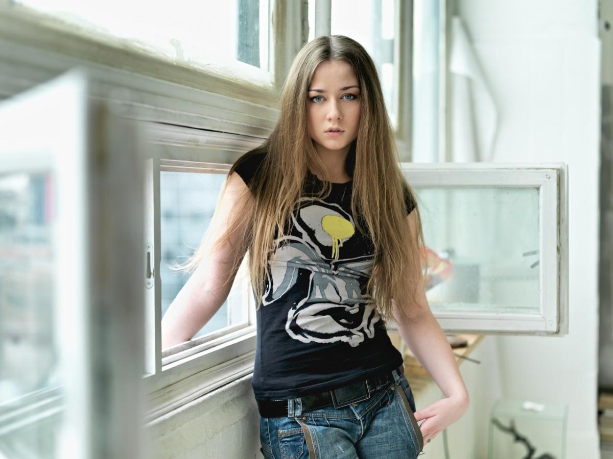 Русские полные актрисы 10 фотография
