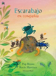 http://ekare.es/libros/escarabajo-en-compania/