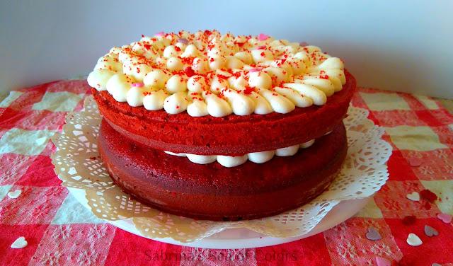 5-ideas-dulces-para-cumpleaños