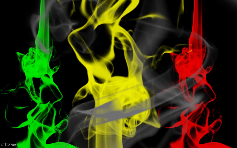 http://1.bp.blogspot.com/-JabH5n9HAzM/TsDs42n9fvI/AAAAAAAABqA/aBcBPKpF6qY/s1600/rastawallpapers017.jpg