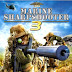 Download Marine Sharpshooter 3 Full