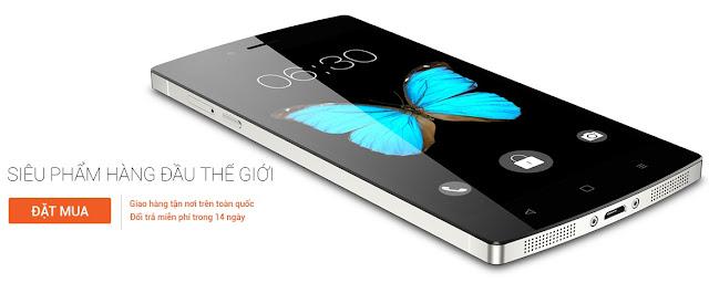 BPhone Siêu Phẩm Hàng Đầu Thế Giới | BKAV Phone www.c10mt.com