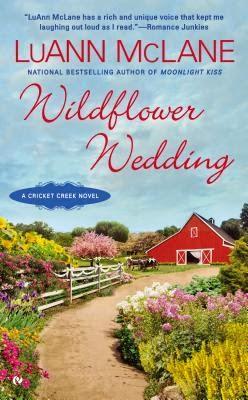 https://www.goodreads.com/book/show/15815763-wildflower-wedding
