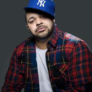 Joell Ortiz - Marijuana Man Lyrics | Letras | Lirik | Tekst | Text | Testo | Paroles - Source: musicjuzz.blogspot.com