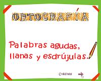 http://www.escueladeverano.net/lengua/todo/ejercicios_interactivos/unidad_1/agudas/ortografia_adudas_llanas.html