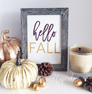 HELLO FALL FREE DOWNLOAD