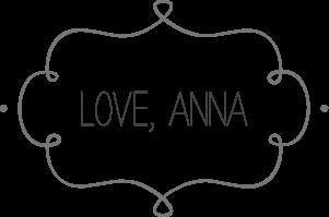 Anna Izotova