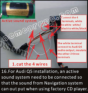 New 2013 Gmc Acadia Dual Dvd Headrest Video Players also How To Install Navigation System In likewise Kenwood Stereo Will Fit A 2015 Chevy Silverado likewise K0c316l9004 in addition Lancer. on install gps in car at best buy