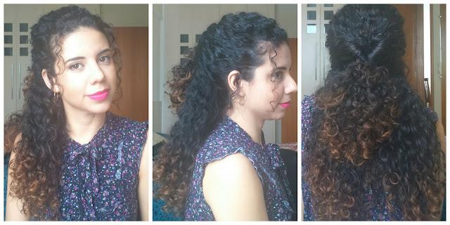 penteado-meio-preso