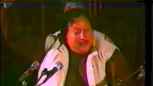 Tere Darwaze Peh Chilman Nahi Dekhi Jati live video qawaali