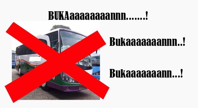 transportasi umum