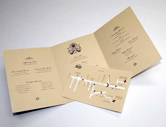 de Tarjetas de invitacion para imprimir: Imagenes |Fondos de pantalla