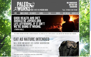 www.paleoworks.co.uk