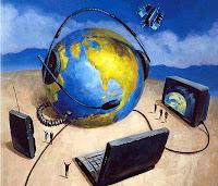 Информационная война - введение в суть