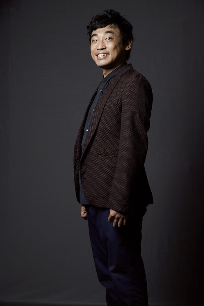 山本浩司 (俳優)の画像 p1_22