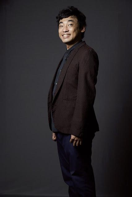 山本浩司 (俳優)の画像 p1_12