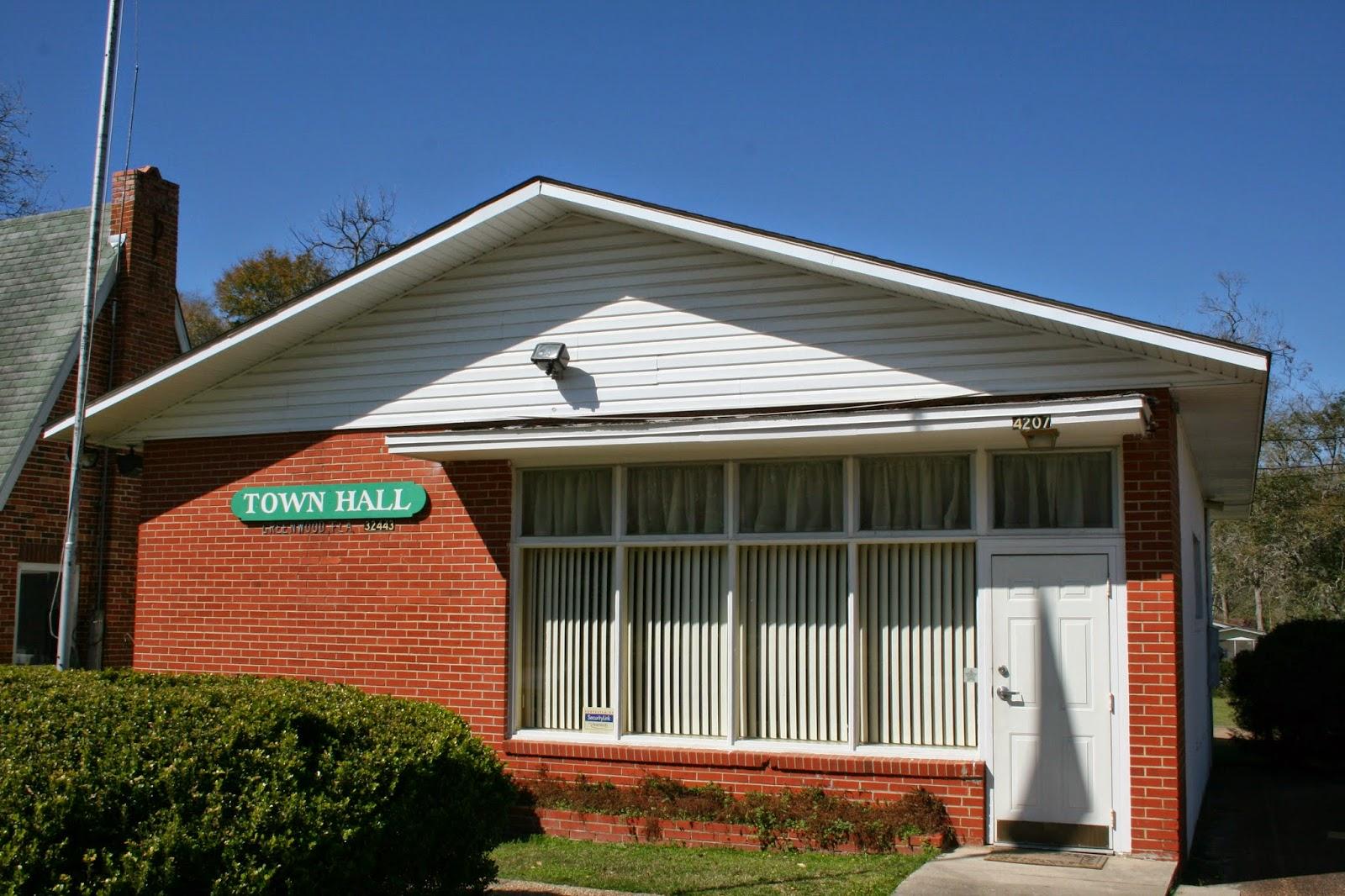 jackson county florida 2015 greenwood town hall in greenwood florida