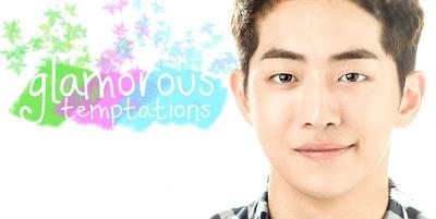 5 Soundtrack Lagu Drama Glamorous Temptation