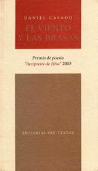 El viento y las brasas (2004)