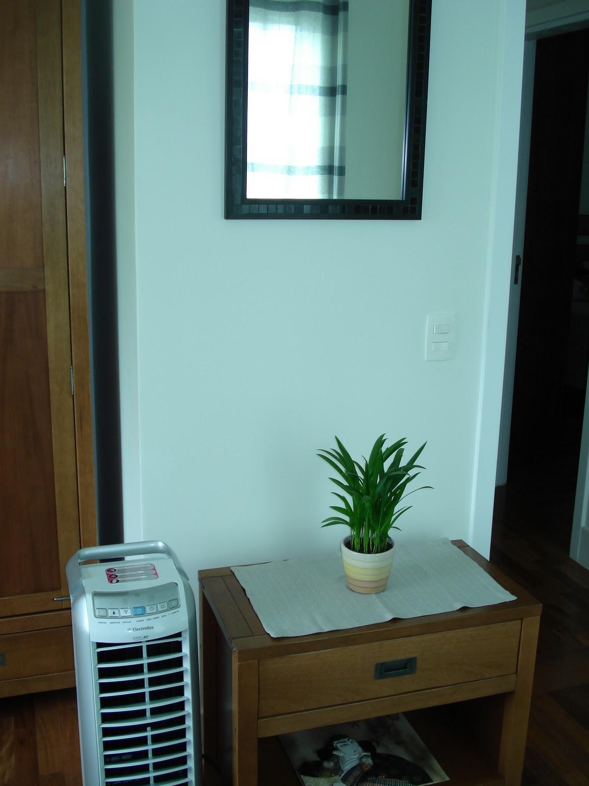 Nasce uma casa ***** O dia a dia de uma construção: Novos móveis  #329999 1200x1600 Acessorios Banheiro Tok Stok