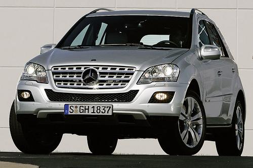 mersedes+arabalar+HEDZA+%252839%2529 Mercedes Modelleri
