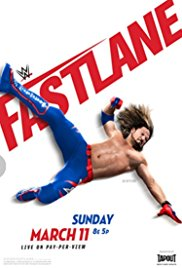 Watch WWE Fastlane Online Free 2018 Putlocker