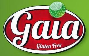 gaia gluten free prodotti senza glutine