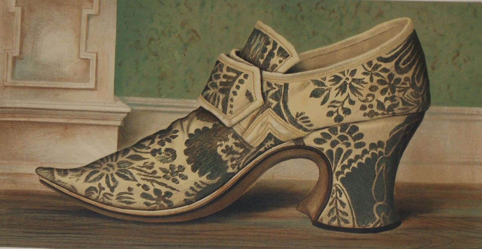 booktryst confessions of a vintage shoe fetishist