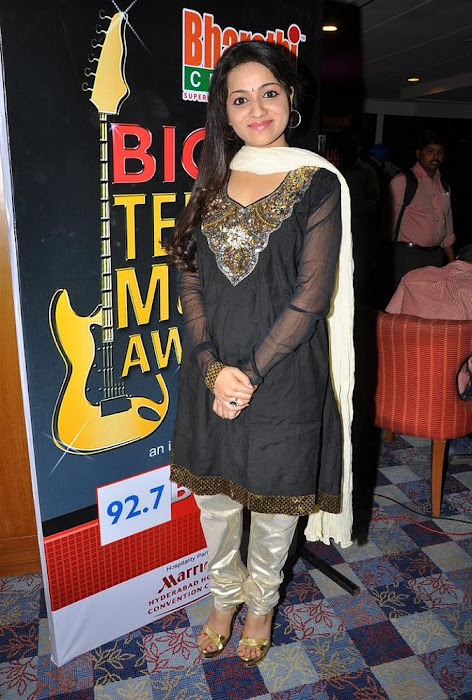 reshma at big music awards 2012 launch event hot photoshoot