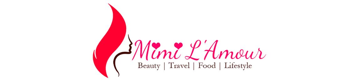Mimi L'Amour