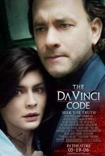 Streaming The Da Vinci Code (HD) Full Movie